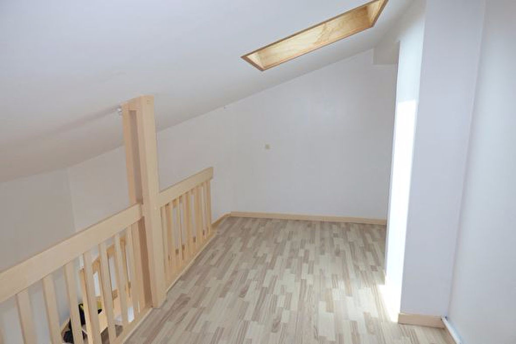 appartement-saint-jean-de-luz-2-piece-s-40-m2